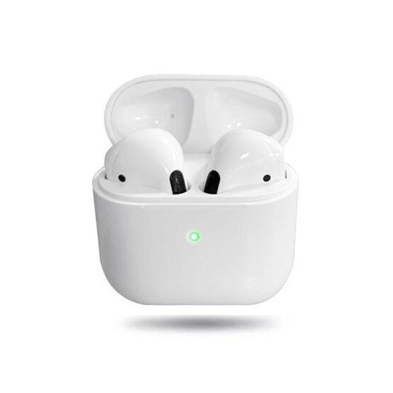 PRO 5 Tws Bluetooth Earphones Wireless Headset Headphones Stereo Erbuds  like Airpods 2: Buy Online at Best Prices in Bangladesh | Daraz.com.bd