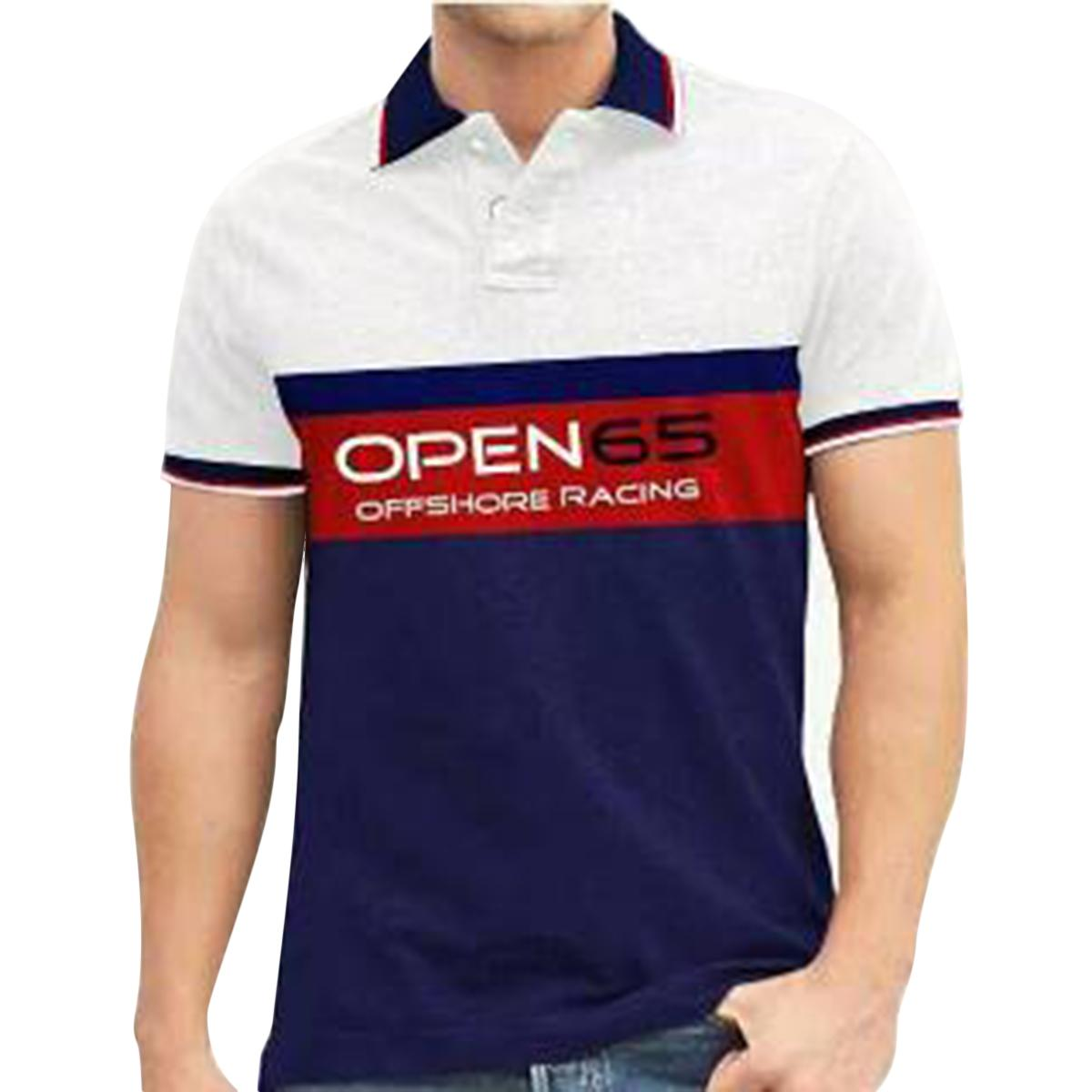 4b9779554 Men's Polo T Shirts In Bangladesh At Best Price - Daraz.com.bd